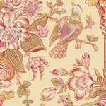 Cloverdale House by Di Ford-Hall for Andover Fabrics 7965 col Y