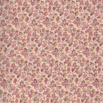 Cloverdale House by Di Ford-Hall for Andover Fabrics 7970 col RL