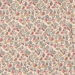Cloverdale House by Di Ford-Hall for Andover Fabrics 7970 col YL
