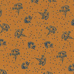 Colorido By Melissa Cowry For Clothworks Fabrics Y3134 Colour 69.