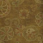 Cosmo-Tex Japanese Fabric AP65309 1A