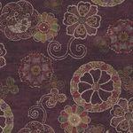 Cosmo-Tex Japanese Fabric AP65309 1C