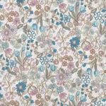 Cosmo Textiles Japanese Fabrics Good Taste AP62505 Colour 4B