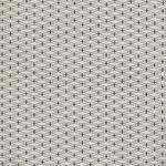 Cotton + Steel  Basics Mishmesh CS102-FI1U Colour  Fishnet Stocking 162