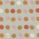Cotton + Steel  Sunshine 4063 Color 1