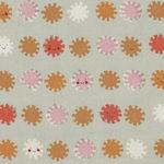Cotton + Steel  Sunshine 4063 Color 1