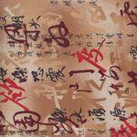 Crane Dynasty by Kona Bay Fabrics