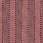 Daiwabo-tex Woven Japanese Fabric