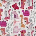 Dashwood Studio Playtime 1388 Pink