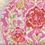 Dena Designs Sundara Oasis PWDF210-PinkX