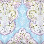 Dena Designs Sundara Oasis PWDF213-Orchid
