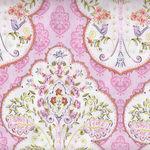 Dena Designs Sundara Oasis PWDF213-PinkX