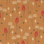 Desert Blooms by Moda M37521-13
