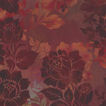 Diaphanous 2215 by Jason Yenter for In The Beginning Fabrics 1ENC Color 1