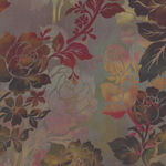 Diaphanous 2215 by Jason Yenter for In The Beginning Fabrics 1ENC Color 2