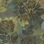 Diaphanous 2215 by Jason Yenter for In The Beginning Fabrics 1ENC Color 3 Digita