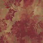 Diaphanous 2215 by Jason Yenter for In The Beginning Fabrics 2ENC Color 1