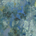 Diaphanous 2215 by Jason Yenter for In The Beginning Fabrics 2ENC Color 3
