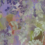 Diaphanous 2215 by Jason Yenter for In The Beginning Fabrics 2ENC Color 4