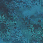 Diaphanous 2215 by Jason Yenter for In The Beginning Fabrics 4ENC Color 1