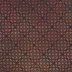 Diaphanous 2215 by Jason Yenter for In The Beginning Fabrics 7ENC Color 1