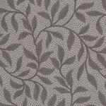 Dolce Vita By Deborah Edwards for Northcott Fabrics 22774 Colour 12 Taupe.