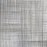 "Dream Weaver 108"" Wide Back 100% Cotton From Northcott Design B23002-94 Grey."