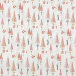 Dwelling by Sheri McCulley Studio for 3 Wishes Fabric Fabric 4