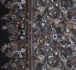 Effervescence by Robert Kaufman AAQ- 11209- 155 Stone