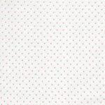 Essential Dots by Moda Fabrics M8654-59