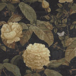 Everlasting Rose by Iron Orchid Designs for Clothworks Y2561 Colour 58
