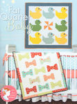 FAT QUARTER BABY  by Its So Emma Publications
