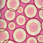 FOR YOU by Zen Chic for MODA Fabric M1570-12