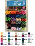 Fabrico Dual Tip Markers by Tsukineko