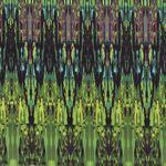 Fabrique-Istan by Paula Nadelstern for Benartex Fabrics