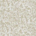 Fairy Frost By Michael Miller CM0376-Blin-D White/Gold