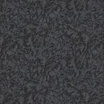 Fairy Frost By Michael Miller Fabrics Style 376 Colour Onyx Black