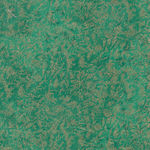 Fairy Frost Fabric by Michael Miller  CM0376-Evergreen-D