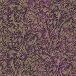 Fairy Frost by Michael Miller Fabrics Style 376 Colour Eggplant