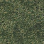 Fairy Frost by Michael Miller Fabrics Style 376 Colour Juniper