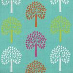Fairy Tales for RJR Fabrics 2816/2
