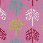 Fairy Tales for RJR Fabrics 2816/3