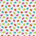 Fairy Tales for RJR Fabrics 2820/1