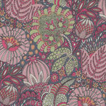Fantasy By Sally Kelly For Windham Fabrics 51287-2