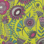 Fantasy By Sally Kelly For Windham Fabrics 51288-3