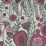 Fantasy By Sally Kelly For Windham Fabrics 51288-4