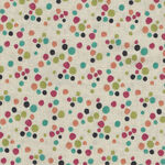 Farah Flowers By P&B Textiles FAFL #04192 CO: MU.