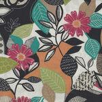 Farah Flowers By P&B Textiles FAFL #04186 CO: MU.