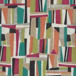 Farah Flowers By P&B Textiles FAFL #04187 CO: MU.