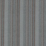 Farmhouse Flannels by Moda MF1270-22 Tan/Greys